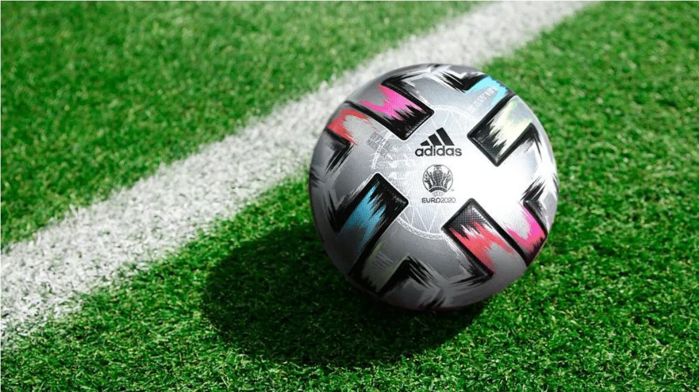 ลูกบอล
